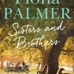 BOOK CLUB: Sisters and Brothers