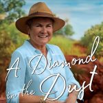 BOOK CLUB: A Diamond in the Dust