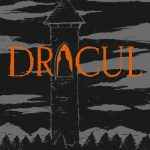 BOOK REVIEW: Dracul