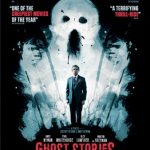 Win with Ghost Stories (Double Passes)