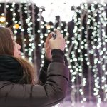 3 Tips to Snap More Impressive Selfies