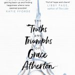 BOOK CLUB: The Truths and Triumphs of Grace Atherton