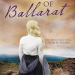 BOOK CLUB: The Widow of Ballarat