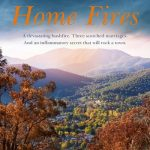 BOOK CLUB: Home Fires