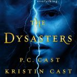 BOOK CLUB: The Dysasters
