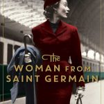 BOOK CLUB: The Woman From St Germain
