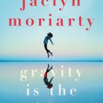 BOOK CLUB: Gravity is the Thing