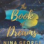BOOK CLUB: The Book of Dreams