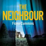 BOOK CLUB: The Neighbour