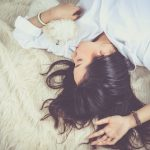 10 Ways to Improve Your Sleep