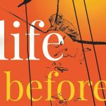 BOOK CLUB: Life Before