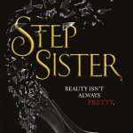 Book Review: Stepsister