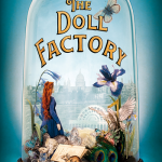 Book Review: The Doll Factory