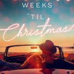 Book Review: Two Weeks 'Til Christmas