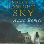 BOOK CLUB: Under the Midnight Sky