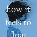 Book Review: How it Feels To Float