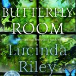 BOOK CLUB: The Butterfly Room