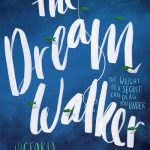 Book Review: The Dream Walker