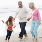 10 Best Ways to Stay Active Past 65