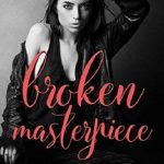 BOOK CLUB: Broken Masterpiece