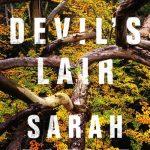 BOOK CLUB: Devil's Lair