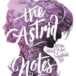 BOOK CLUB: The Astrid Notes