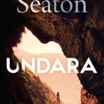 BOOK CLUB: Undara