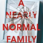 BOOK CLUB: A Nearly Normal Family