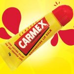 Carmex Classic Squeeze Tube for Dad