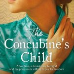 Book Review: The Concubine's Child