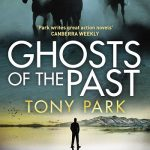 Book Review: Ghosts of the Past