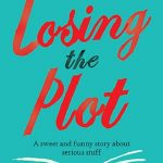 Book Review: Losing the Plot