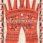 Book Review: The Glovemaker
