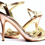 Top 5 High-End Shoe Brands That Are Worth Your Money