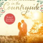 BOOK CLUB: Christmas in the Countryside