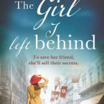 BOOK CLUB: The Girl I Left Behind