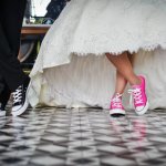 Finding Inspiration For Your Alternative Wedding