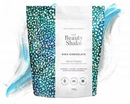USER REVIEWS: The Beauty Shake