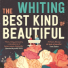 BOOK CLUB: The Best Kind of Beautiful