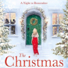 BOOK CLUB: The Christmas Party