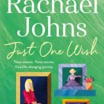 BOOK CLUB: Just One Wish