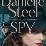BOOK CLUB: Spy