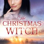 BOOK CLUB: The Christmas Witch