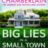 BOOK CLUB: Big Lies in a Small Town