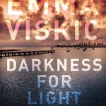 BOOK CLUB: Darkness for Light