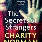 BOOK CLUB: The Secrets of Strangers