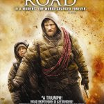 Movie Review – The Road
