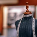 How to Start a Fashion Business
