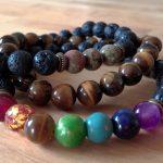Chakra Bracelets Explained