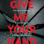 BOOK CLUB: Give Me Your Hand